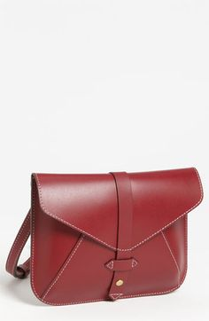 IIIBeCa by Joy Gryson 'Church Street' Envelope Crossbody Bag available at Nordstrom