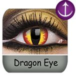 Dragon Eyes look amazing $33.99 a pair