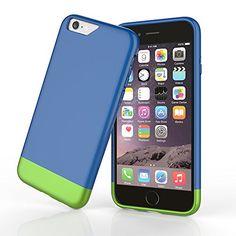 Appmax Classy Chrome Non Slip Slide-on Phone Case Ultra S... http://www.amazon.com/dp/B01DNQRREY/ref=cm_sw_r_pi_dp_CTAixb0507W9D