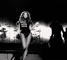 independent women gif beyonce | 32 Mesmerizing Beyonce GIFs That Prove Why You Should 'Bow Down'