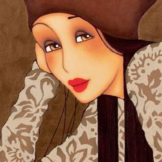 Borboleta Azul: Ilustrações de Corinne Reignier