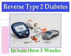 Diabetes is a generally known disease that affects millions of people all over the world. While you have diabetes, increase your blood sugar level because of the reduced insulin production otherwise reduced sensitivity of the insulin receptors in your body. www.gethealthsolu... #diabeticdiet #diabetes #type2diabetes #diabetesmellitus #DiabetesTreatment