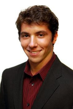 Our assistant broker Nick Parrinello
