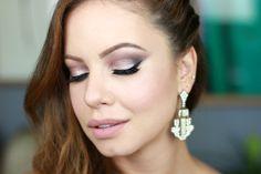 juliana goes | juliana goes blog | juliana goes maquiagem | tutorial de maquiagem | dica de maquiagem | maquiagem para casamento | maquiagem de festa | maquiagem noite | maquiagem formatura
