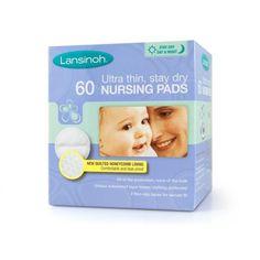 Lansinoh_Disposable_Nursing_Pads