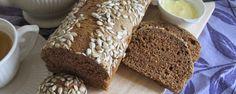Ontbijtkoek+met+kokosvezels+en+roggemeel