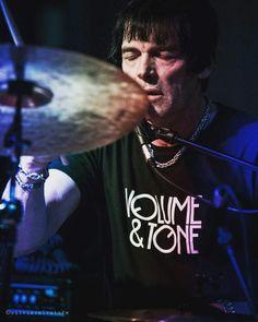 #Richieramone #ramones #rock