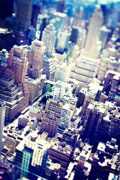 MDouc Photography | Landscapes Landscape Photography, New York Skyline, Landscapes, Fun, Travel, Fin Fun, Scenery, Trips, Scenic Photography