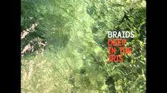 Braids - Deep in the Iris (Full Album) 2015 - YouTube