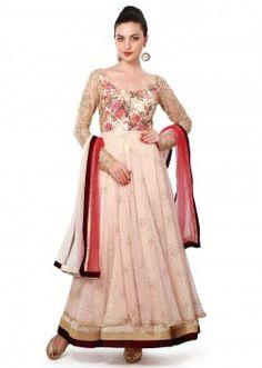 cream-anarkali-suit-enhanced-in-floral-print-only-on-kalki-318228_1_.jpg (252×354)