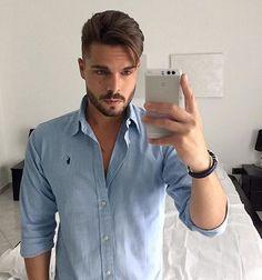 #hairstylemens FOLLOW ▶ @mwfashionluxury ◀ #hair #men #losangeles #love #hairstyle #washington #haircut #fashion #newyork #hairshapes #hairstylemen #man #swag #hairideas #style #usa #unitedstates