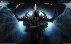 diablo-3-reaper-of-soul-5305f0e90ba34.jpg (1280×800)