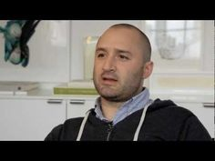 The importance of 'Not Knowing' OnCreativity.tv - Andrew Zuckerman Interview - Part 2