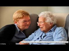 """00Fast News, Latest News, Breaking News, Today News, Live News. Please Subscribe! Alzheimer's leap forward: Medication to treat malady could be just five years away A Medication to treat Alzheimer's could be only five years away after a noteworthy achievement. He stated: """"I..."""