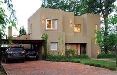 Galeria Fotos - Francisco Marconi & Arquitectos Asociados - PortaldeArquitectos.com