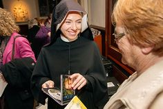 'Faustina' drama spreads message of mercy - Catholic Courier, Rochester, NY