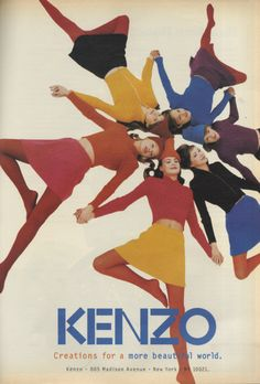 Kenzo95b