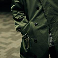 Sho Mori. Street Style. Tokyo.  menswear mnswr mens style mens fashion fashion style streetstyle