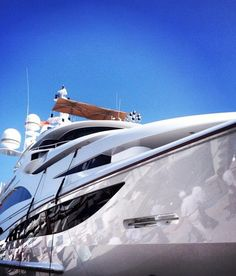 My private yacht, sierra echo. Yacht Boat, Yacht Club, Boat Fashion, Private Yacht, Cool Boats, Yacht Design, Speed Boats, Luxury Life, Sailing