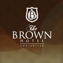 Downtown Louisville Restaurants - The English Grill in Louisville, KY