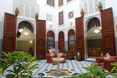 марокко дизайн интерьера: 21 тыс изображений найдено в Яндекс.Картинках