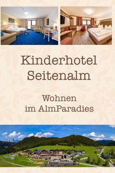 Alle Zimmer sind im österreichischen Landhausstil, neu möbliert und großzügig ausgestattet. Salzburg, Home Decor, Hotels For Kids, Family Activity Holidays, House Styles, Cottage Chic, Homes, Interior Design, Home Interior Design