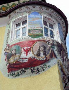 Hotel Dolomiti, Canazei, Trentino-Alto Adige, Italy