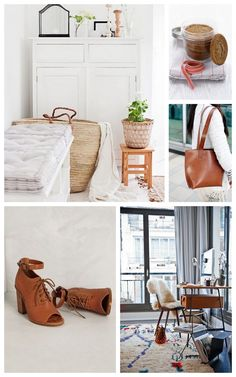 Top 5 Pinterest Autumn Picks