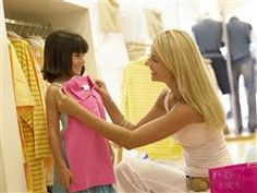 10 Things Trendy Moms Should Know About Consignment Sales