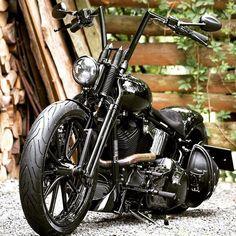 Pics from Wherever I Find Them.....Harley Davidson Motorcycles Hotrods Cars #harleydavidsonmotorcycles #harleydavidsonsoftailbobber