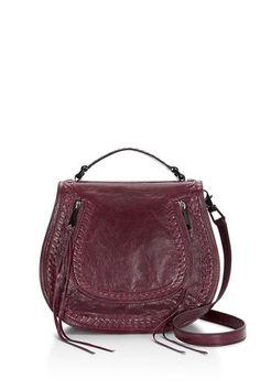 05a642d67ec2 product image thumbnail Leather Saddle Bags