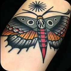 Pin Up Tattoos, Time Tattoos, Cover Up Tattoos, Body Art Tattoos, New Tattoos, Cool Tattoos, Tatoos, Whale Tattoos, Feather Tattoos