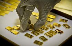 Dubai Uae Per Gram Gold Price