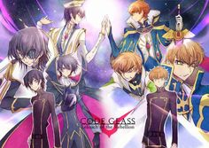 Code Geass Lelouch of the rebellion Code Geass, All Anime, Anime Guys, Me Me Me Anime, Anime Art, Western Anime, Best Animes Ever, Gravity Falls Anime, Lelouch Lamperouge