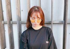 once again, goals Asian Actors, Korean Actresses, Korean Actors, Actors & Actresses, Korean Idols, Korean Drama, Kdrama, Kim Book, Ahn Hyo Seop