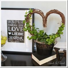 How to Make Live Topiary (click pic to be taken to original tutorial)