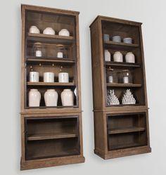Pezula Interiors | Products | Cane
