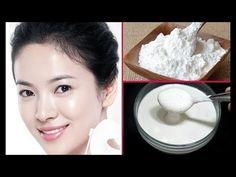Aprenda o segredo japonês para uma aparência jovem e radiante mesmo após os 50 anos. - YouTube