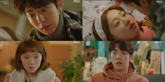"[HanCinema's Drama Review] ""Weightlifting Fairy Kim Bok-joo"" Episode 14 @ HanCinema :: The Korean Movie and Drama Database"