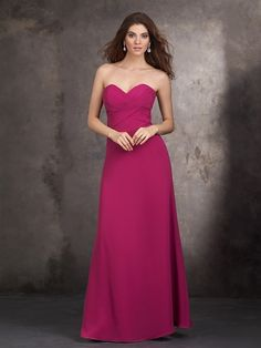 Allure Bridals  1429  Ashley Rene's  655 CR 17 Elkhart, IN 46516  (574)522-7766