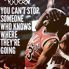 Ideas For Sport Motivation Quotes Basketball Michael Jordan Success Quotes, Life Quotes, Motivation Success, Running Motivation, Monday Motivation, Michael Jordan Quotes, Sport Nutrition, Motivational Quotes, Inspirational Quotes