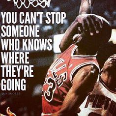 Ideas For Sport Motivation Quotes Basketball Michael Jordan Motivacional Quotes, Sport Quotes, Best Quotes, Life Quotes, Basketball Motivation, Basketball Quotes, Jordan Basketball, Basketball Signs, Basketball Stuff