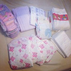Baby Underwear – Baby and Toddler Clothing and Accesories Little Babies, Ty Peluche, Pvc Hose, Accessoires Barbie, Diaper Sizes, Plastic Pants, Disposable Diapers, Toddler Dolls, Baby Boy Fashion