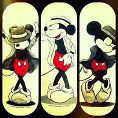 Mickey Jackson