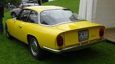 Alfa-Roméo-2600-Zagato_ar