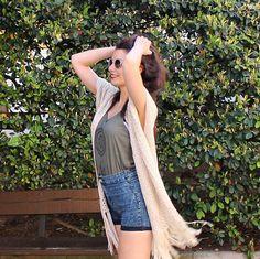 Jueves ya! Como va esa semana? Parece que se asoma el solecillo... a ver si dura !Más información del look en alamodamia.wordpress.com . Total look de @primark y gafas de @musaventura . #look  #lookoftheday  #cool  #instagramers  #instafashion #instablogger #instacool #fashionblogger  #fashion #fashionista #blogger #blogging  #blog #kissmylook
