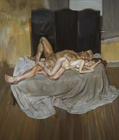 Selected works by celebrated British portraitist Lucian Freud (1922-2011) will be on show in Austria for the first time at …