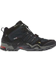 Adidas Terrex Fast X Gore Tex Hiking Boots Mid Mens Gore Tex Hiking Boots, Best Hiking Shoes, Adidas, Outdoor, Men, Outdoors, Guys, Outdoor Games, The Great Outdoors