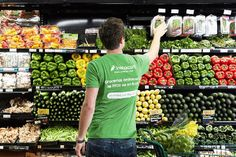 For my Quebeceror Quebecker friends looking for a money making side gig, Instacart Shopper… The post Instacart Side Gig Now in Quebec appeared first on Saving with TaLis.