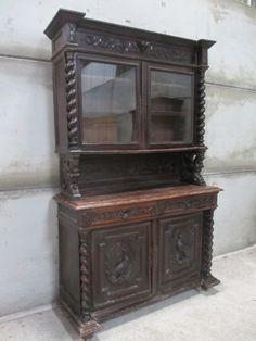 Fireplace mantels edwardian fireplace mantel fire for Victorian corner fireplace